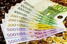 Государство должно жителям Греции 5 миллиардов евро
