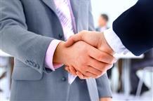 Петербург и Греция усиливают сотрудничество