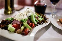 Диетологи из Греции дали рекомендации по режиму питания для страдающих от ожирения