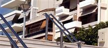 Ципрас обидел владельцев недвижимости: нападки вместо понижения налога