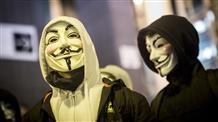 Греческие хакеры заступились за потерявших жилье бедняков