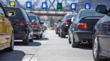 Сотни тысяч автомобилей в Греции без страховки: штрафы владельцев не пугают