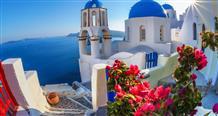 Советы туристам: чего нельзя делать в Греции (видео)