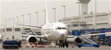Китай и Греция установили прямое авиасообщение