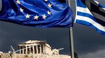 «Сказки» правительства: почему эксперты не верят в успех Греции?
