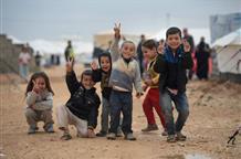 Греция обустроила около 30 тысяч беженцев