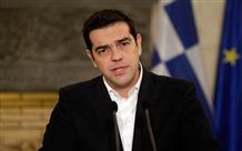 Ципрас заявил, что Греция сможет прожить без МВФ