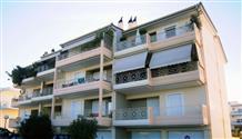 В Грецию за недвижимостью