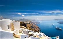 Китайцы, русские и турки отдали 1,1 миллиарда евро за право жить в Греции