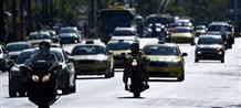 Езда по правилам: за разговор по мобильному и неправильную парковку отберут права