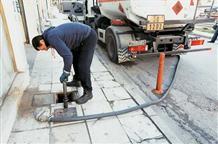 Солярка для отопления в Греции: что нужно делать, чтобы вас не обманули (пример)