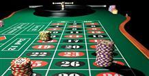 Новый закон об азартных играх в Греции будет готов до конца года