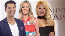 Что пытаются выяснить в интернете о греческих звездах шоу-бизнеса (фото)