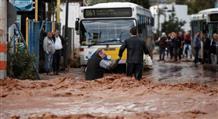 Греция во власти стихии и халатности: число жертв может возрасти, жители требуют наказания (видео, фото)