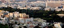 Недвижимость в Греции никому не нужна?
