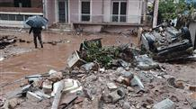 Трагедия Западной Аттики не завершается: новые жертвы стихии