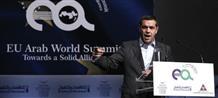 Ципрас зовет арабов с деньгами в Грецию