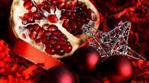 Какая современная песня для греков самая рождественская? (видео)