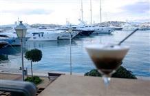 Все варианты переезда в Грецию: вебинар для желающих эмигрировать