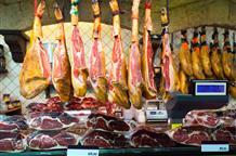 Спецслужбы Греции расследуют угрозы отравления продуктов в супермаркетах