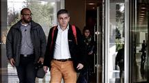 Греки заявили об успешном завершении переговоров с кредиторами
