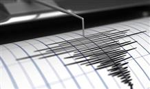 В Греции произошло землетрясение магнитудой 4,6