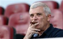 АЕК получит 1 млн евро за победу над Динамо в Лиге Европы