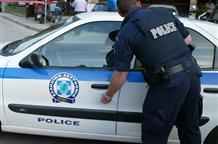 В Афинах россиянина арестовали по подозрению в терроризме