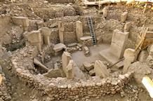 В Греции ученые обнаружили древнюю мастерскую по обработке металла