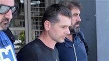 Винник не просил политического убежища в Греции, заявил адвокат