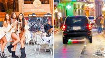 Ушли в отрыв: как греки сорили деньгами и где теперь «зимний Миконос» (фото)