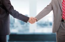 Казахстан и Греция активируют сотрудничество