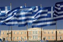 Греция намерена выйти из-под надзора международных кредиторов