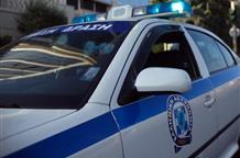 Греция выдала России одного из главарей крупной ОПГ