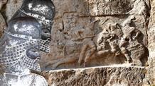 """""""Игра престолов"""" в Персии и Элладе. Как греки перевороты устраивали"""