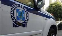 В Греции десять экс-министров обвинили во взяточничестве по делу Novartis