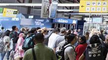 Германия решила не оставлять пассажиров из Греции без контроля