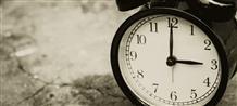 В праздник жители Греции потеряют один час сна