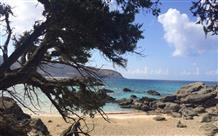 Греческий остров в первой пятёрке топ-10 списка Trip Advisor