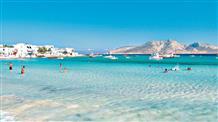 Эксперты: Греция станет основным после Турции направлением для туристов РФ в летнем сезоне