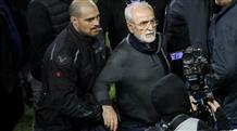 Что на самом деле стоит за скандалом с Иваном Саввиди в греческом футболе