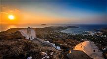 Почему издания Европы и США рекламируют острова Греции, и кто за это платит?