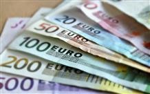 Евросоюз одобрил новый транш помощи Греции объемом в €6,7 млрд