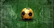 Суд в Греции осудил 58 человек по делу о договорных футбольных матчах