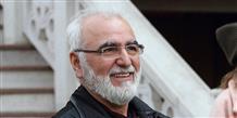 Президенту греческого ПАОК Саввиди запретили в течение трех лет посещать футбольные стадионы