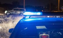 """В Афинах из автомата Калашникова расстреляли """"крестного отца"""" мафии"""