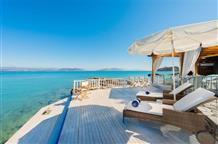 Как выглядит самый дорогой дом в Греции (фото, видео)