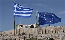 Греция возглавила рейтинг стран с большим госдолгом