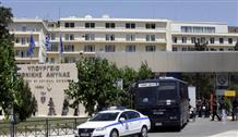 Греция потратит миллиард евро на модернизацию армии