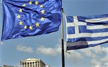 Программу финансовой помощи Греции завершат этим летом